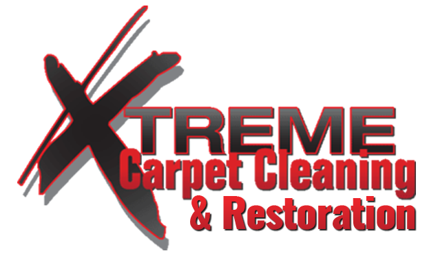 Move In Move Out Carpet Cleaning Odor Removal Whitefish