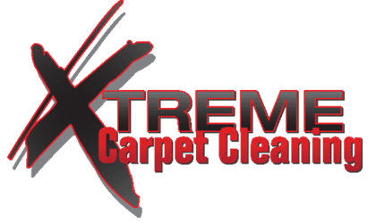 Xtreme Carpet Cleaning Whitefish Kalispell Columbia