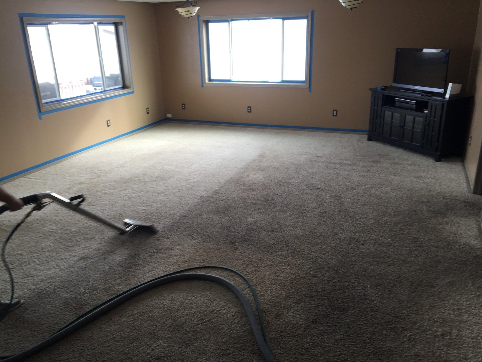 Gallery Xtreme Carpet Cleaning Amp Restoration